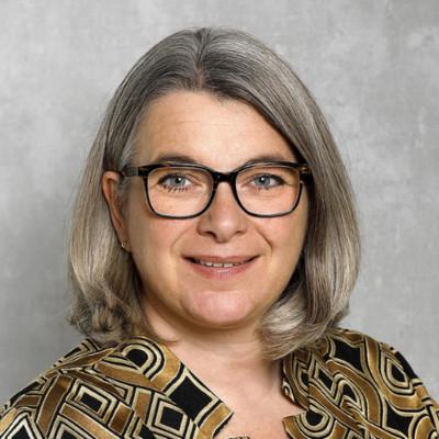 Charlotte Nytoft