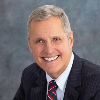 Jeffrey Hastie