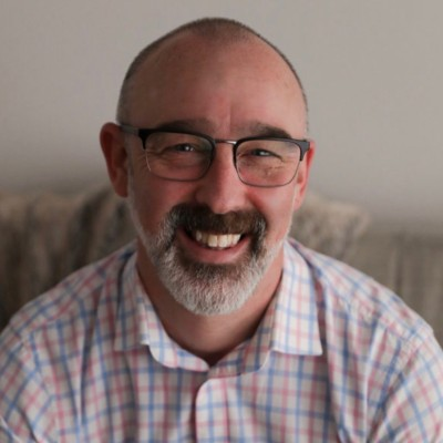Paul Dunlop