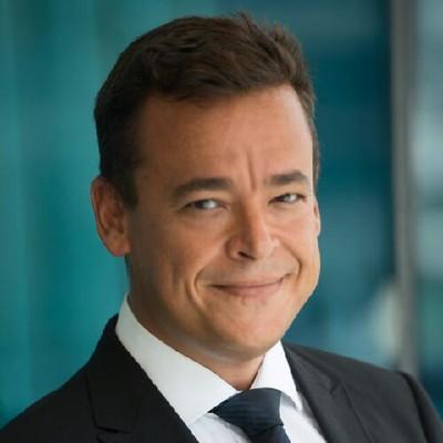 Ricardo Liberato